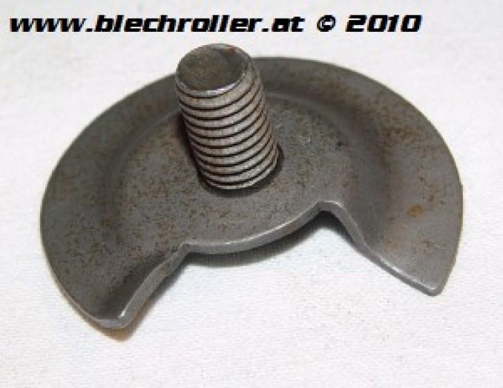 Federteller Feder Lenksäule oben Sprint/Rally/VNB/VBB/GL/Super etc.