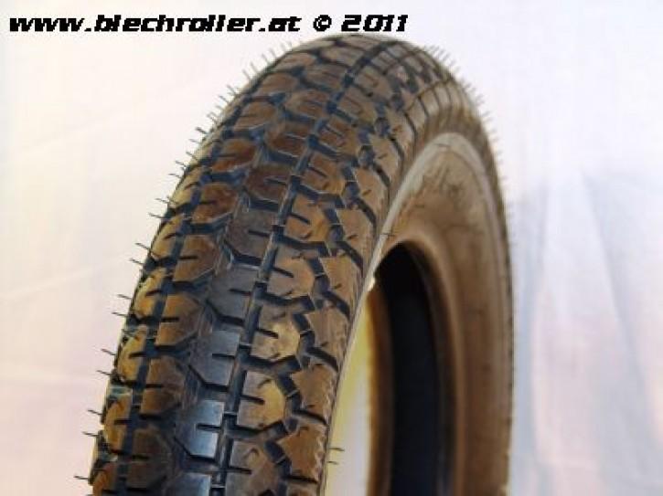 CONTINENTAL Classic (Klassik) Reinforced Reifen - 3.00-10 50J TT