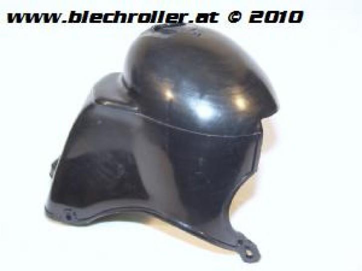 Zylinderhaube PE/PX 200/ Rally 180-200/Cosa 200 1Serie - schwarz