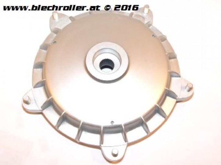 "Bremstrommel 10"" hinten für Vespa 125 GT/GTR/TS/150 Sprint/V/Rally/P80-150X/PX80-200E"
