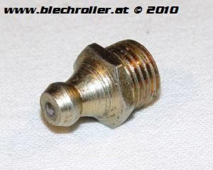Schmiernippel für Lenksäule V50/PV/ET3, PK50(I)/S/SS/XL/Sprint/V/GTR/Rally/TS