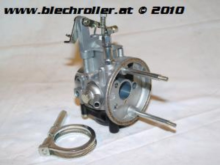 Vergaser DELLORTO SHBC 19.19 - V50SR/100/S/PV/ET3