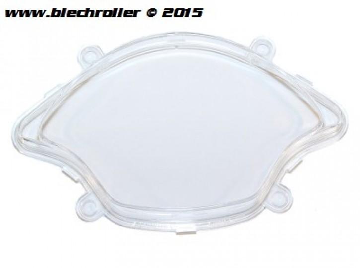Tachometer Glas Vespa GTS 125/300 - ab Bj. 2014