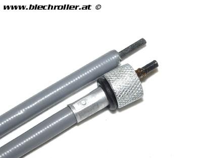 Tachowelle für Vespa PK50-125/S/SS