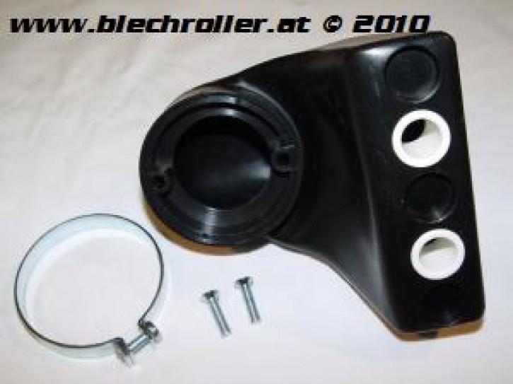 * Rennluftfilter POLINI SHB 16.10F/16.12M/N/16.15F/16.16F/SHBC 19.19/F/20L