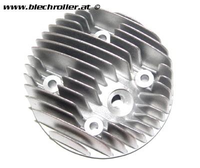 Zylinderkopf POLINI 177 ccm für Vespa 125 GTR 2°/TS/150 Sprint 2°/V/Super 2°/PX125-150/PE/Lusso/Cosa