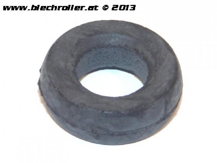 Silentgummi Stoßdämpfer vorne/oben, für Vespa 50/PV/ET3/PK /S/XL/XL2/Automatica/SKR