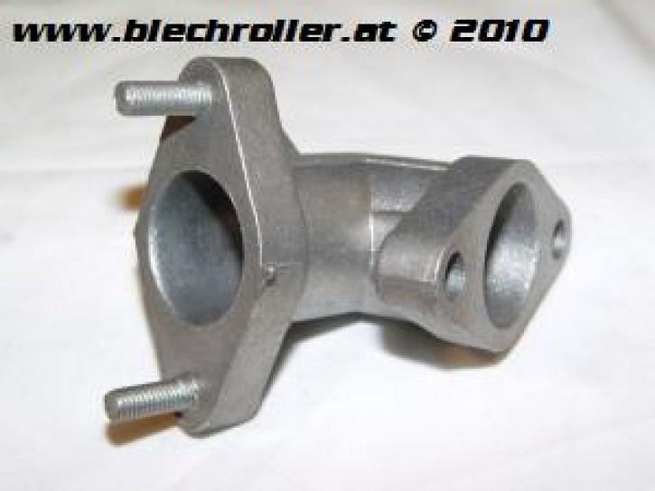 Auspuffkrümmer Standard L/R/S/Special/V90/100/125/PV/PK50/Automatica