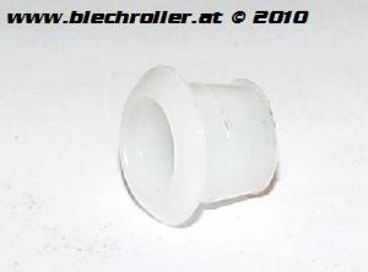 Buchse Zapfen Seitenhaube VNA-T4/Rally/Sprint/Veloce/GT/GTR/TS/PX - ohne Blinker