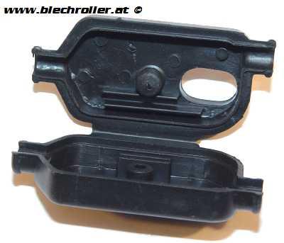 Kabelbox/Kabelkästchen Vespa PX80-200 E Lusso