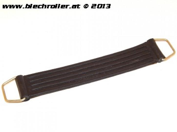 Gummiriemen Batterie Vespa PX/PE/T5/Cosa