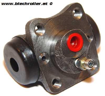 Bremszylinder vorne für Vespa Cosa