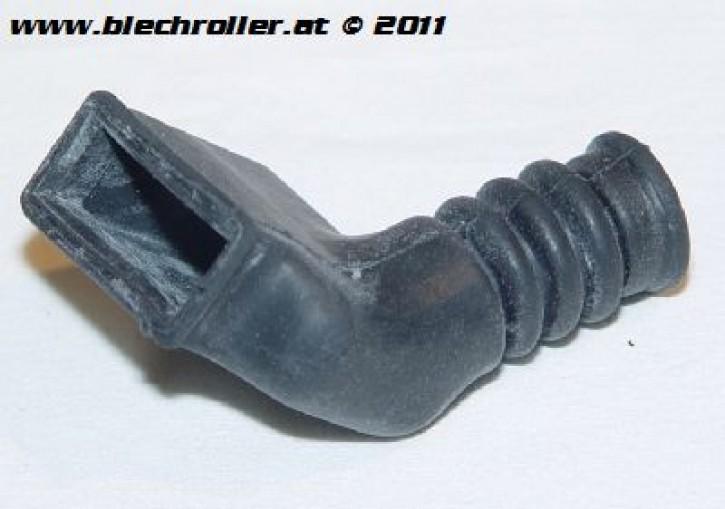 Gummikappe Elektronikzentrale(CDI) PE/PX Modelle