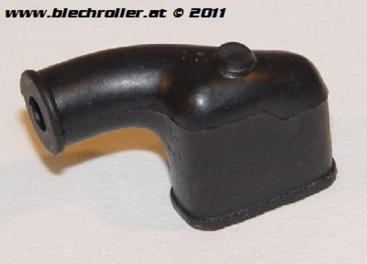 Gummikappe Elektronikzentrale(CDI) PK Modelle