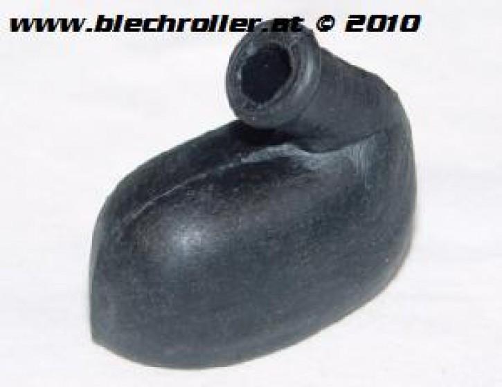 Gummikappe Zündspule Vespa 150/VBA1T/VBB1T-2T/VLA1T/Vespa 180 VSD1T