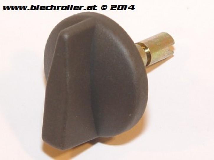 Benzinhahnhebel für Vespa PK50 XL2/Plurimatic