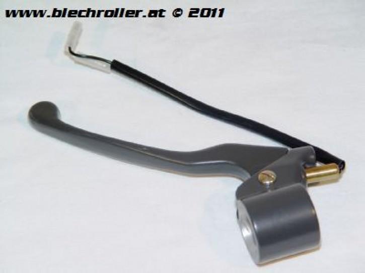 Bremshebel für Vespa PKXL N/Plurimatic
