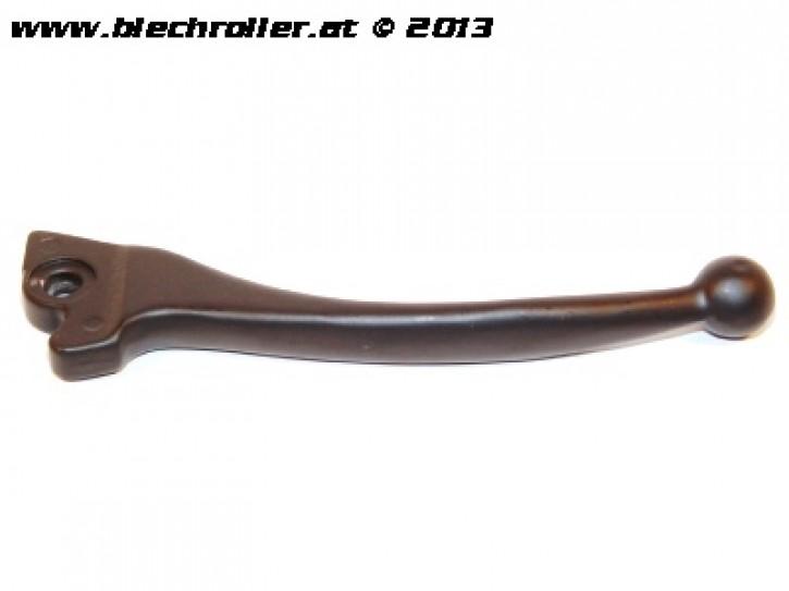 Bremshebel für GILERA/Vespa PX´98/MY Millenium/Runer 50-180ccm - Schwarz