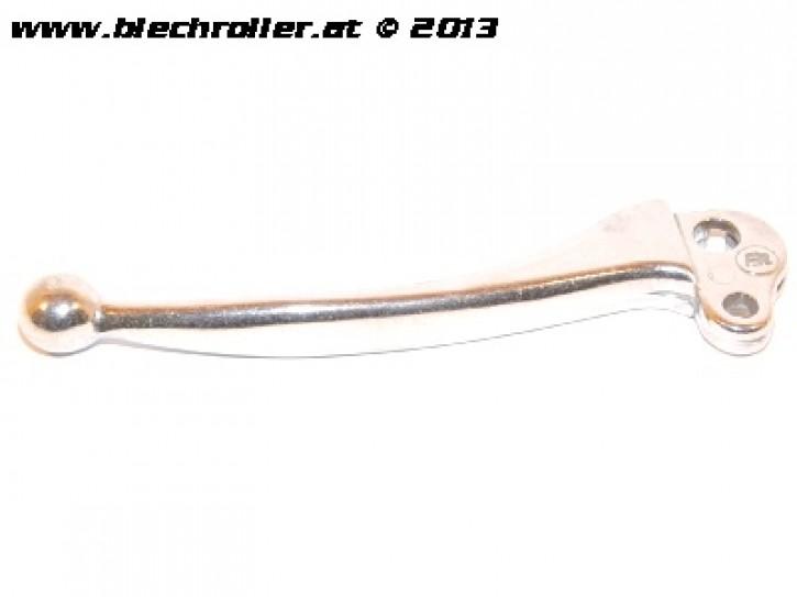 Hebel Kupplung, für Vespa PX`98/MY Millenium - Aluminium