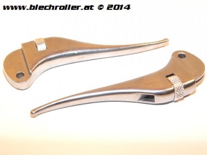 Sporthebel SIP einstellbar (Kupplung und Bremse) für Vespa siehe Details