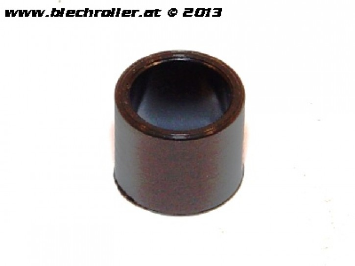Buchse Kupplungshebel unten, für Vespa PK50 XL/FL/HP/XL2 /PK125 N/XL2