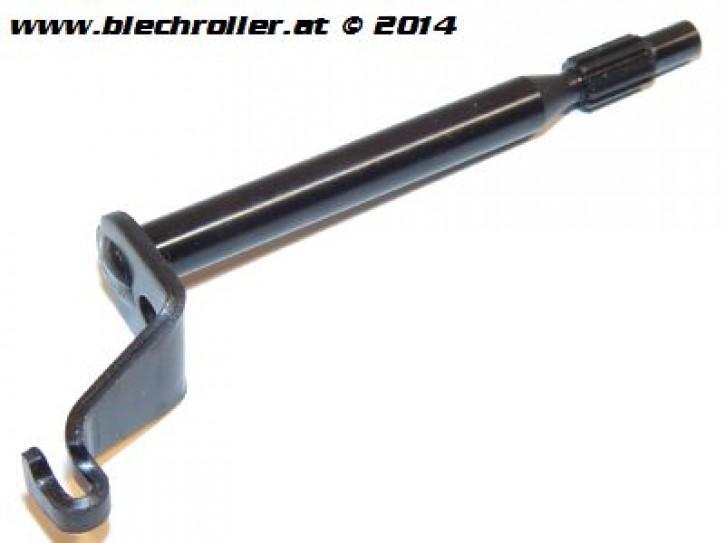 Kupplungshebel/Kupplungsarm für Vespa PK50XL2/FL/HP/ PK125FL/XL2