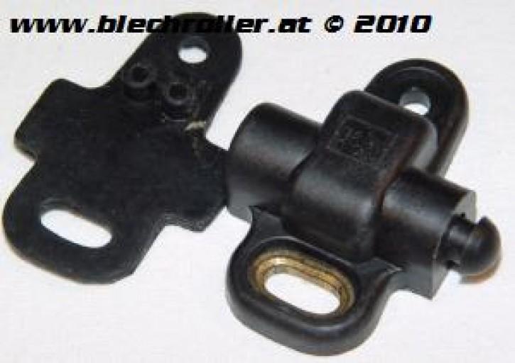 Bremslichtschalter Vespa 125/150/GL/GS150 /GS160/SS180/Rally - Bajaj