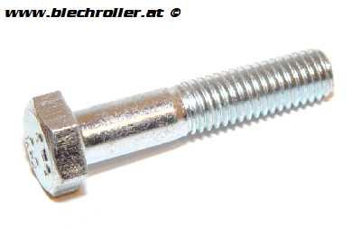 Schraube Stoßdämpfer vorne, unten für Vespa PK/S/XL/ XL2/Automatica/PX/T5/LML Star