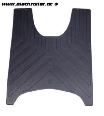 Fußmatte für NIU N1S