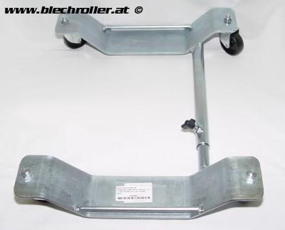 Rangierhilfe BGM PRO für Vespa GT, GT L, GTS 125-300, GTV, GTS 125-300 Super