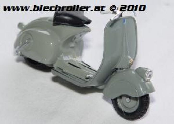 Modell Vespa 98