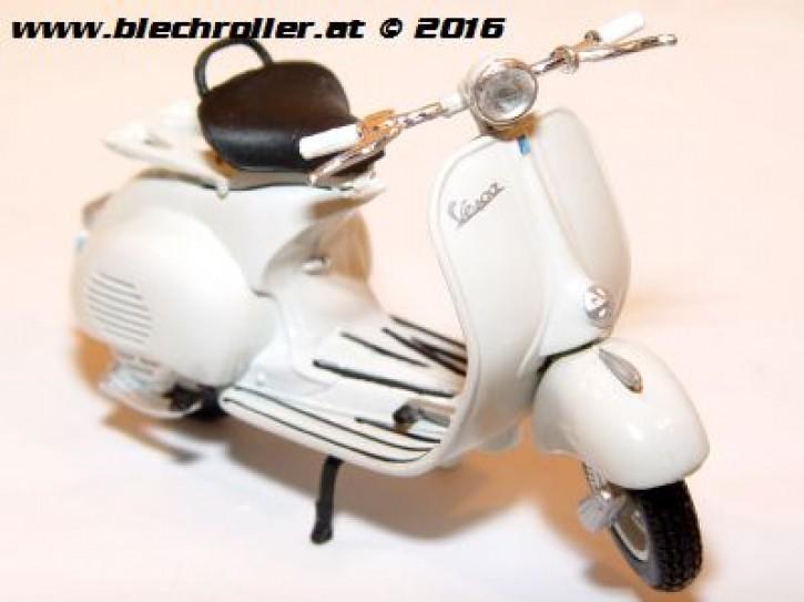 Modell Vespa 150