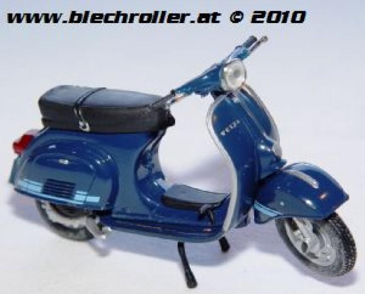 Modell Vespa 125 Primavera ET3