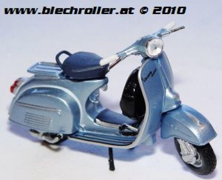 Modell Vespa 150 Super