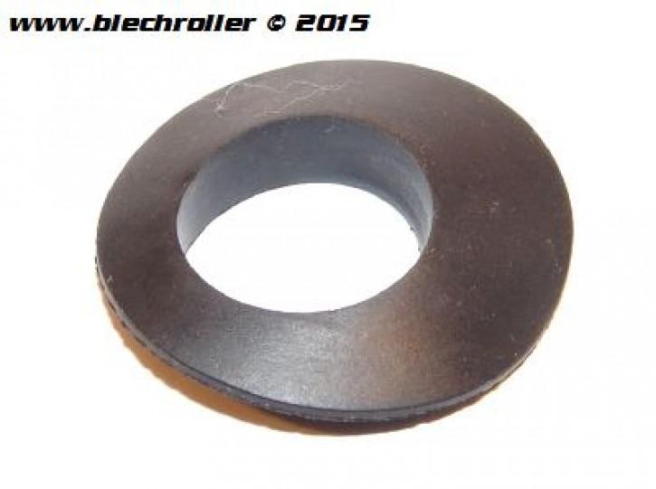 Gummi/Dichtring Lenkschloss Vespa V50/PV/ET3/ Sprint/Rally/GT/GTR/PX/P150S