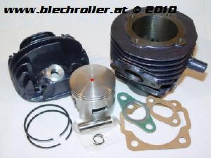 * Rennzylinder RMS 102ccm Vespa V50/PK/XL/APE