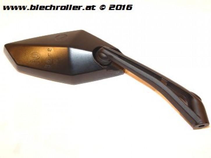 Spiegel rechts für Generic Trigger/KSR MOTO TR50 Serie