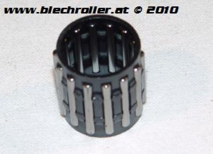 Kolbenbolzenlager/Pleuellager 16x20x19,6mm