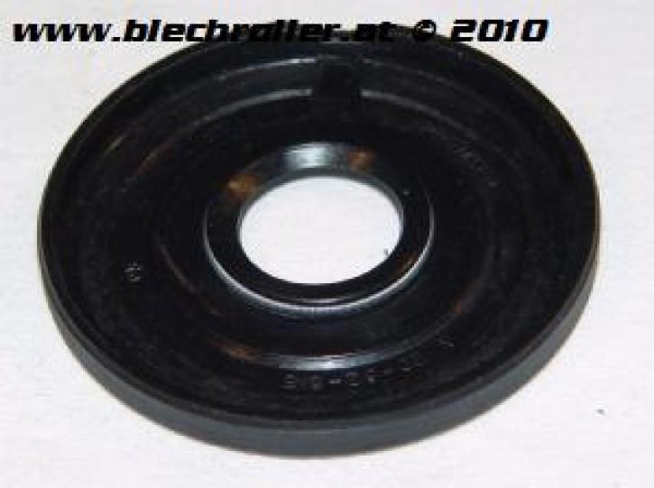 Simmering PIAGGIO KULU Vespa 125/T1/T2/GT/Sprint/GTR/S/ Super/TS/150/T4/GL/Sprint/Sprint V/Super