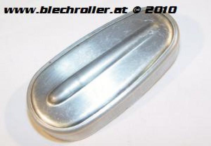Schwingenverkleidung V50/PV/ET3, PK50(I)/S/SS/XL (ital.)
