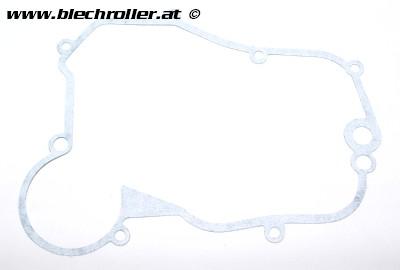 Dichtung Kupplungsdeckel Moped Derbi / Piaggio / Aprilia D50B/D50B0