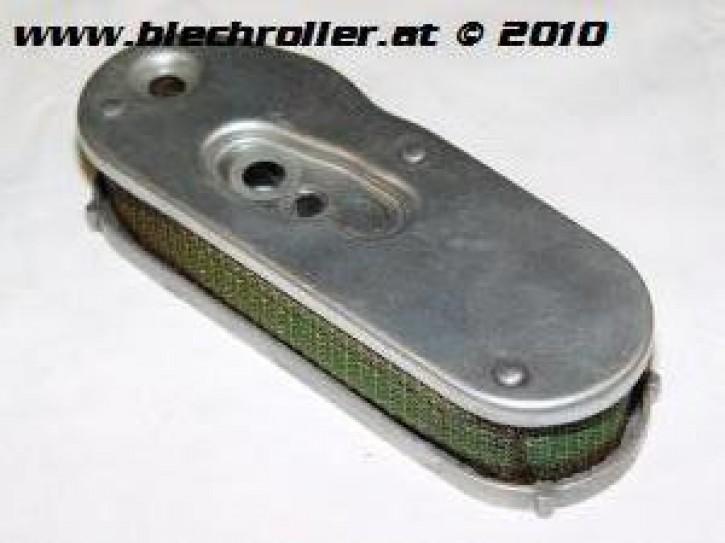 Luftfilter org. PIAGGIO PX200/Cosa 200, passend SI 24.24 Vergaser