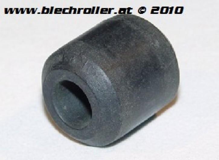 Silentgummi Stoßdämpferaufnahme / Motorgehäuse GS160/SS180/PX/T5/Cosa, V50/PV/ET3/PK
