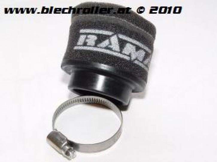 Luftfilter RAMAIR PHBL 20-26/PHBH 24-30