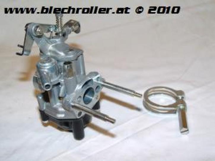 Vergaser DELLORTO SHB 16.16 - V50 Special/S/SS/90/R/SS/125