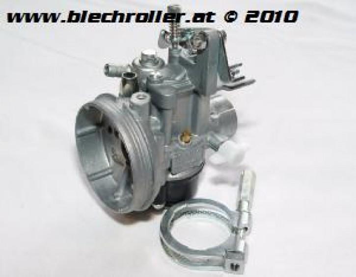 Vergaser DELLORTO SHB 16.16 PK50XL/SS/Elestart
