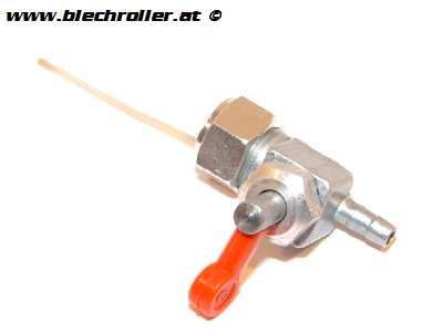 Benzinhahn Puch MS, MV, DS (M16x1)