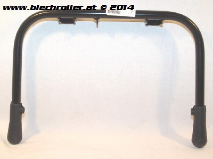 Hauptständer Vespa 125 GT/GTR/TS /150 GL/Sprint/V/Rally