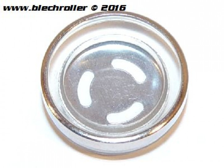 Schauglas Hauptbremszylinder für Explorer, KSR Moto, Generic