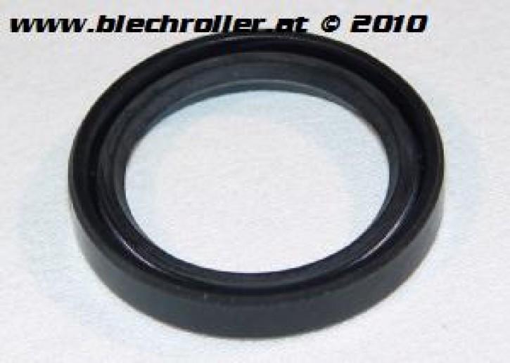 Simmering Antriebswelle V50/PV/ET3/PK/S/XL/XL2/FL/GT/GTR/Sprint/V/Rally 180